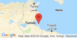 adresse et contact Djerba Immobilier, Houmet Souk, Tunisie