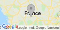 adresse et contact Eovi La Mif, France