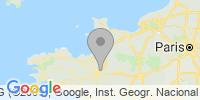 adresse et contact Bébé Petit Pom, Thorigné Fouillard, France