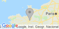 adresse et contact bebepetitpom.fr, Thorigné Fouillard, France