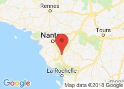 adresse wex-composite.fr, Sainte-Florence, France