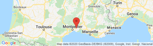 adresse jetattitude.com, Aimargues, France