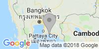 adresse et contact petit paradis II, muang rayong,/ban phé, Thaïlande