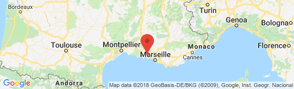 adresse sophrologie-lentite-reiki.e-monsite.com, Saint-Mitre-les-Remparts, France