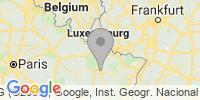 adresse et contact WHW SAS, Vandoeuvre les Nancy, France