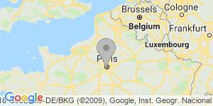 adresse et contact OLEVENE, Cachan, France