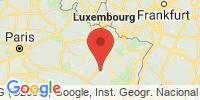 adresse et contact Office de tourisme de Contrexéville, Contrexéville, France