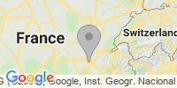 adresse et contact Pole Box, Lyon, France