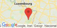 adresse et contact Cultur'y'l, Gérardmer, France