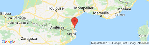 adresse pizzeria-collioure.fr, Collioure, France