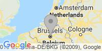 adresse et contact Quentin De Smedt, Bruxelles, Belgique