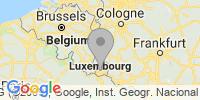 adresse et contact Une Rencontre, Bertrange, Luxembourg