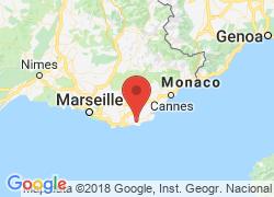 adresse decoration-peinture.net, Bormes les Mimosas, France