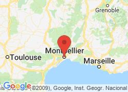 adresse lovelldeco.fr, Montpellier, France