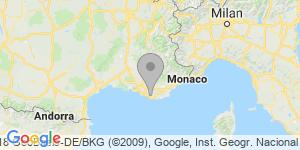adresse et contact Provence Boutique, Le Beausset, France