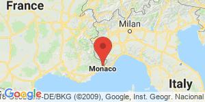 adresse et contact Graphik-Concept, Sospel, France