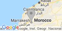 adresse et contact Prestakech, Marrakech, Maroc