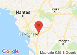 adresse expertaux.fr, NIORT, France