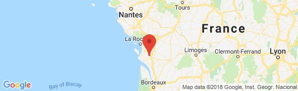adresse mises-en-valeur.com, Les Essards, France