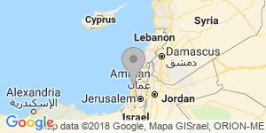 adresse et contact Yoann Uzan, Netanya, Israel