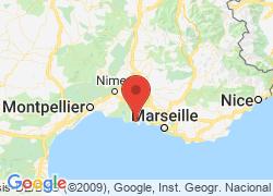 adresse asso-apmv.fr, Port-Saint-Louis-du-Rhône, France