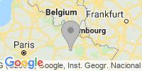 adresse et contact cadhisto.fr, Chaumont sur Aire, France