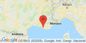 adresse et contact Calimed Santé, Marseille, France