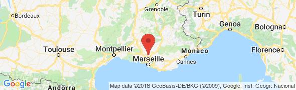 adresse web-monetique.fr, Aix-en-Provence, France