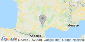 adresse et contact Panache Salvetois, La Salvetat-sur-Agout, France
