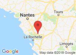 adresse tea-discount.com, Fontenay le Comte, France