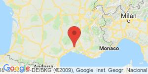 adresse et contact Nîmes Loisirs, Milhaud, France