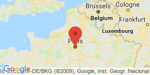 adresse et contact Urgence traiteur, L'Haÿ-les-Roses, France