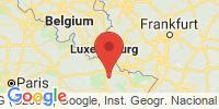 adresse et contact Gîte le Frenoy, Silly-en-Saulnois, France