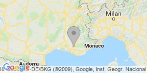 adresse et contact Autour du Naturel, Peyrolles en Provence, France