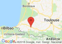 adresse menage-et-garde-d-enfants.com, Pau, France