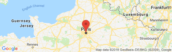 adresse allo-telephone-paris10.fr, Paris, France
