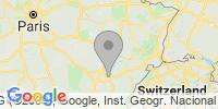 adresse et contact MW 21, Flagey-les-Auxonne, France