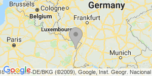 adresse et contact Comixir, Mundolsheim, France