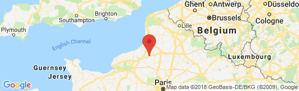 adresse societe-fontaine.fr, Aumale, France