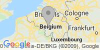 adresse et contact Homeco, Région Wallonne, Belgique