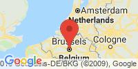 adresse et contact Nautic-ads.com, Bruxelles, Belgique