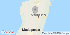 adresse et contact Resaplanet, Madagascar