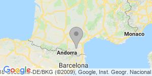 adresse et contact Julien Picot, éducateur sportif, Caudies-de-Fenouilledes, France
