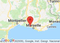 adresse occasion-expert.fr, Martigues, France