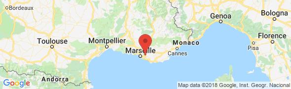 adresse boutiquedesterroirs.com, Roquevaire, France