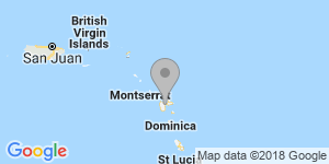 adresse et contact Lez'Art Stickers Caraibes, Petit-Bourg, Guadeloupe