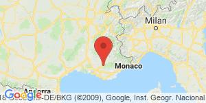 adresse et contact dornberger et fils, Vinon-sur-Verdon, France