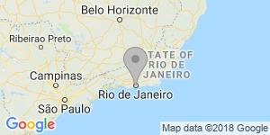 adresse et contact Where in Rio, Rio de Janeiro, Brésil