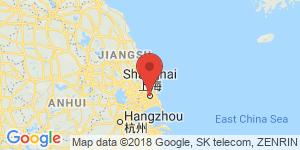 adresse et contact Cozyrent, Shanghai, Chine