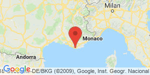 adresse et contact Sixfours scooters domicile, Toulon, France